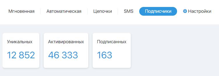 baza_podpischikov_v_mlm
